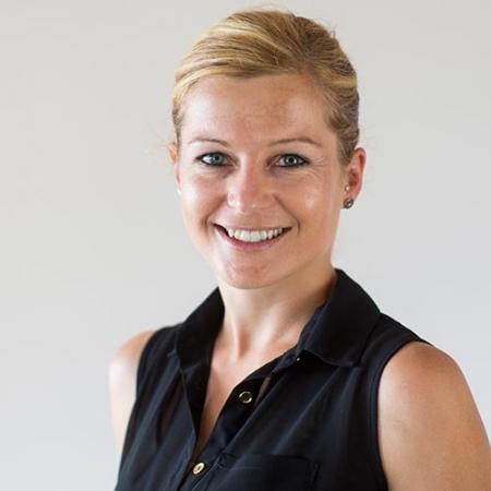Sigrid Mairhofer