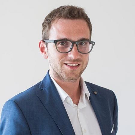 Dr. Stefan Premstaller