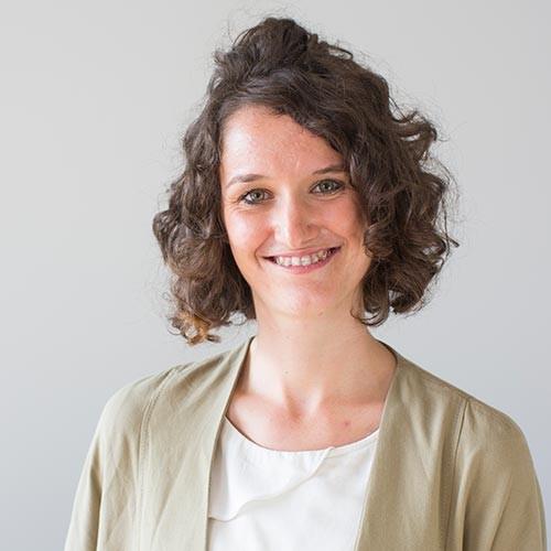Dr. Elisabeth Gasser