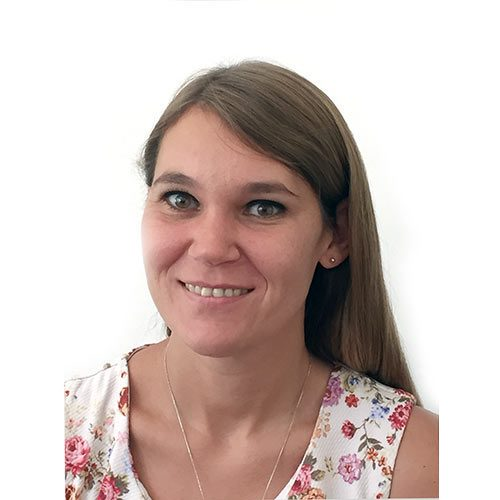 Hanna Schweiggl