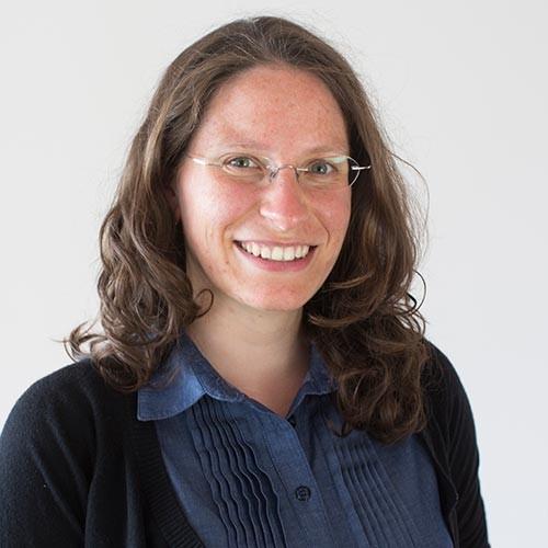 Dr. Maria Wurzer