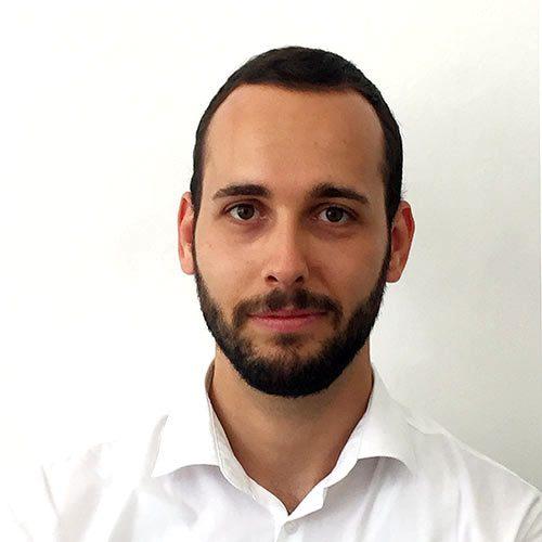 Dr. Matthias Tauber
