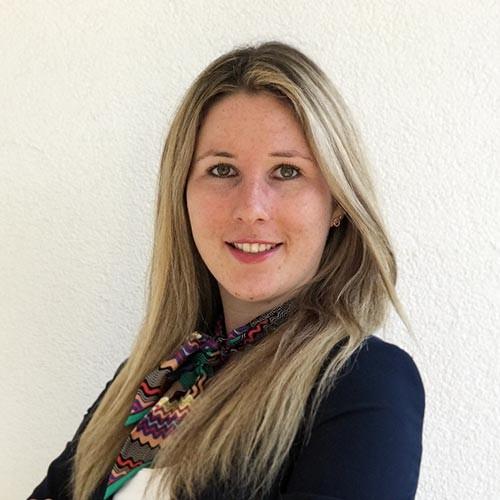 Dr. Nadin Ellecosta